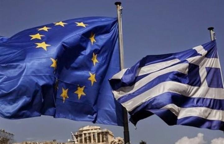 Στόχος της ελληνικής κυβέρνησης η επιτάχυνση των διαβουλεύσεων με τους θεσμούς