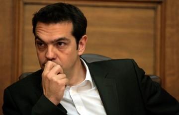 Bild:«Θα κομίσει ο Αλ.Τσίπρας μια ολοκληρωμένη λίστα μεταρρυθμίσεων ή θα συνεχίσει το πόκερ;»