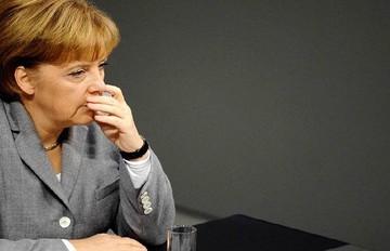 Το σκάνδαλο με τις υποκλοπές πλησιάζει κι άλλο την Μέρκελ