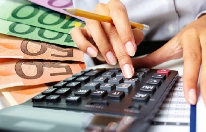 Ρυθμίστηκαν οφειλές 3 δις προς τα ταμεία-Ανταποκρίθηκαν 120.000 οφειλέτες
