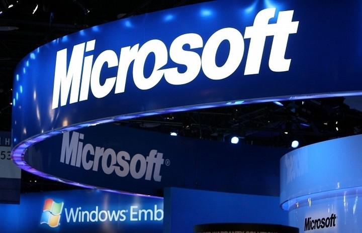 Microsoft Edge ο νέος «διάδοχος» του Explorer