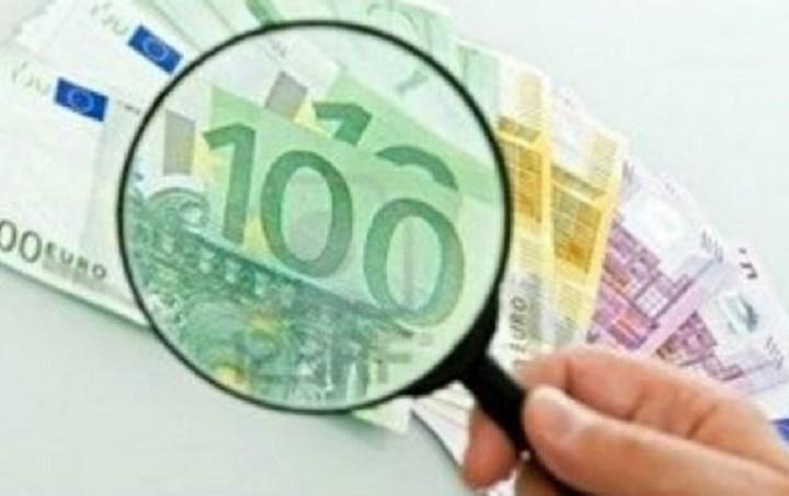 Στον... αέρα τα «τσουχτερά» πρόστιμα της Επιτροπής Κεφαλαιαγοράς