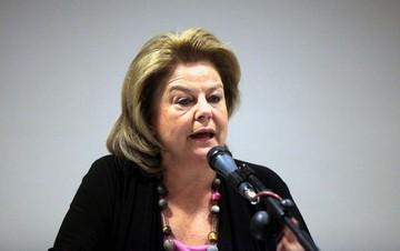 Λ. Κατσέλη: Η συμφωνία με τους εταίρους πρέπει να κλείσει άμεσα
