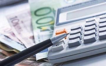 Τα 16 σημεία της φορολογικής δήλωσης που πρέπει να προσέξουν οι φορολογούμενοι