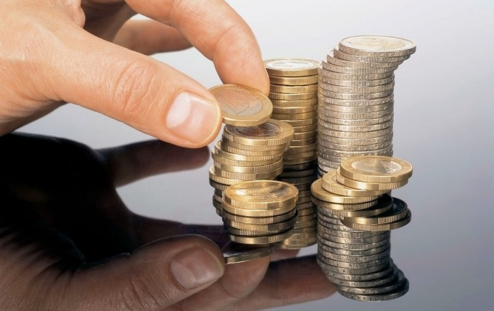 Πώς το Ελάχιστο Εγγυημένο Εισόδημα μπορεί να μετατραπεί σε «παγίδα φτώχειας»