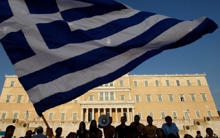 Γερμανικές εφημερίδες: Η Αθήνα φαίνεται έτοιμη να κάνει συμβιβασμούς