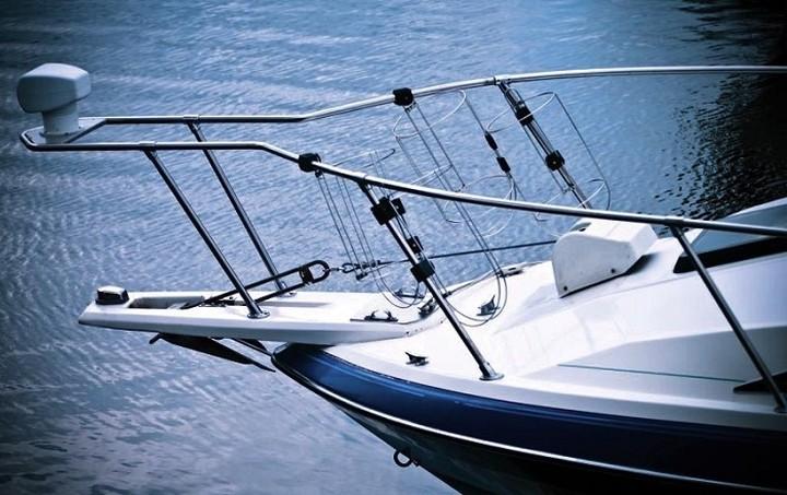 Έχεις σκάφος η …βάρκα; Δες τον φόρο που έρχεται