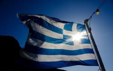 Αυστρία: Καταστροφική η πολιτική που επιβάλλεται στην Ελλάδα