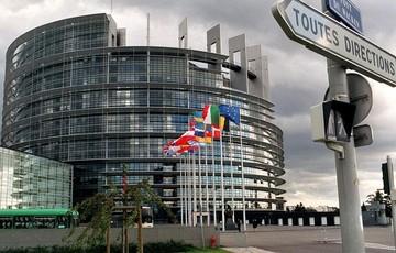 Το Brussels Group βρίσκεται ήδη σε εξέλιξη από τις 2 το μεσημέρι