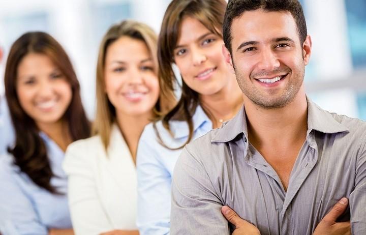 ΟΑΕΔ: Νέο πρόγραμμα για 3.600 ανέργους για εργασία σε επιχειρήσεις