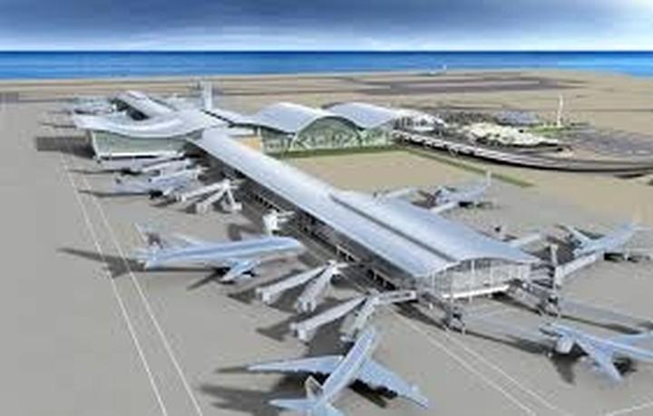 Σημαντική αύξηση στην επιβατική κίνηση στο Ελ. Βενιζέλος