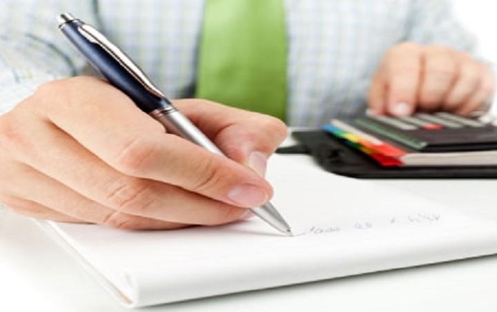 Ποιες λύσεις προωθούνται για μπλοκάκια, ανείσπρακτα ενοίκια και αγροτικές επιδοτήσεις