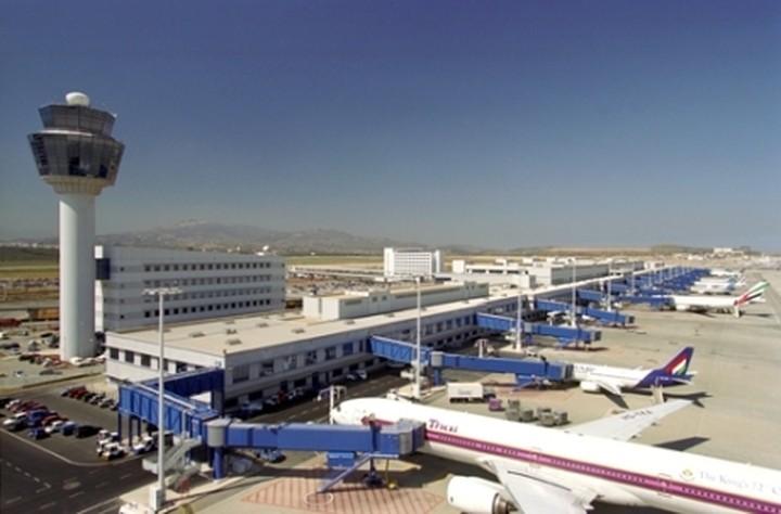 Αεροπορικοί κολοσσοί επιστρέφουν στην Ελλάδα για ...δουλειές
