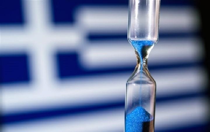 Οι οικονομικές υποχρεώσεις της Ελλάδας τις επόμενες 50 ημέρες