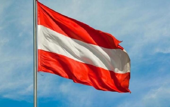 Αυστρία: Η Αθήνα έχει αλλάξει θέση σε κάποια θέματα
