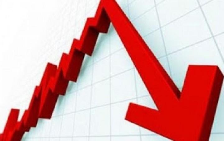 «Καμπανάκι» Κομισιόν: Στο 0,5% το 2015 η ανάπτυξη από 2,5% - Στο 180,2% από 170,2% το χρέος