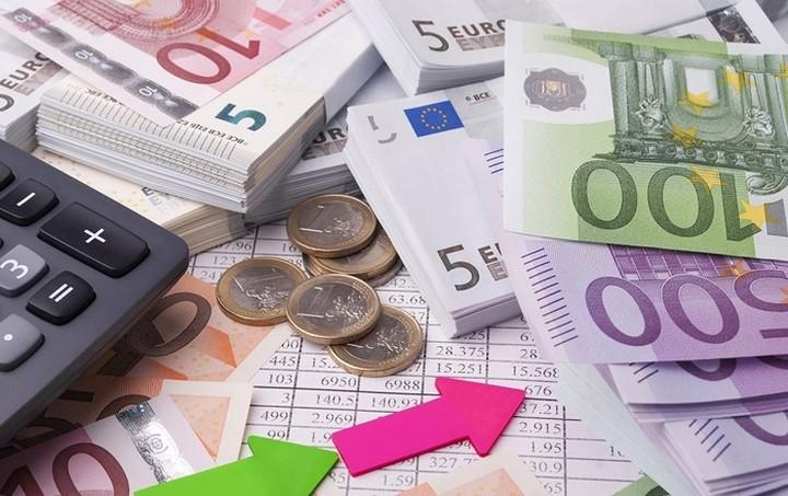 Οφειλές 2,2 δισ. ευρώ στη ρύθμιση των 100 δόσεων