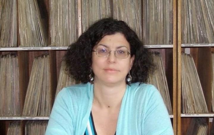 Κλήθηκε στο Brussels Group η διοικήτρια του ΟΑΕΔ