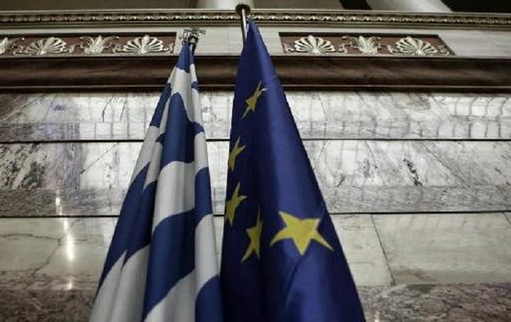 Βρυξέλλες: Oι διαπραγματεύσεις στο Brusssels Group και μόνο