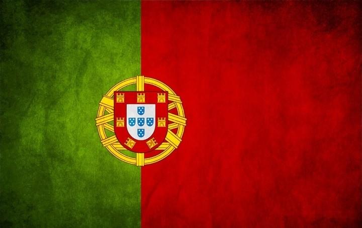 Πορτογαλία: Η Ελλάδα θα παραμείνει στο ευρώ