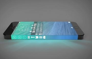 Έτσι θα έιναι το iPhone 7 (ΒΙΝΤΕΟ)