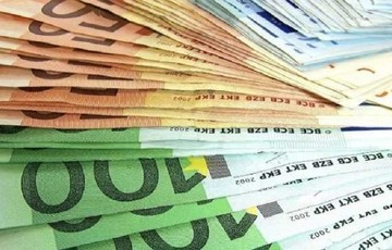 ΥΠΟΙΚ: Από τη ρύθμιση οφειλών έχουν εισπραχθεί 101 εκατ. ευρώ