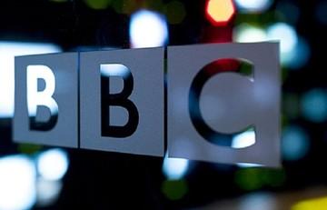 BBC: Στο Eurogroup θα μάθουμε εάν η Ελλάδα θα φύγει από το ευρώ