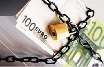 Εκατομμυριούχοι συνταξιούχοι στο στόχαστρο της εφορίας