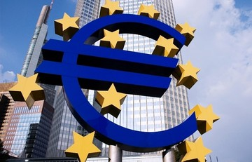Σήμερα αποφασίζει η ΕΚΤ για την αύξηση του ELA