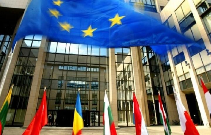 Κανένα μέλος του Eurogroup δεν επιθυμεί μείωση του χρέους