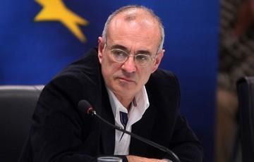 Μάρδας: Κανονικά θα πληρωθεί η δόση του ΔΝΤ σήμερα