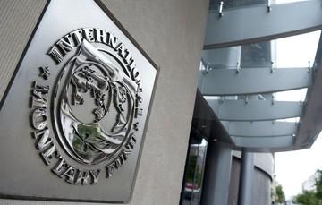 Πληρώθηκε η δόση στο ΔΝΤ
