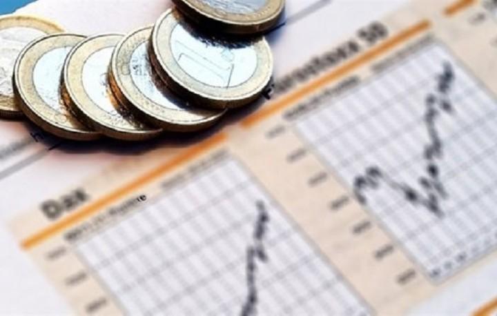 Στη δημοπρασία εξάμηνων εντόκων η Αθήνα αντλησε 1,138 δισ. η Αθήνα