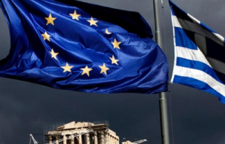 Παραμονή της Ελλάδας στην Ευρωζώνη ή Grexit ;