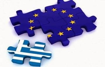 Η πλειοψηφία των Γερμανών επιχειρηματιών θέλει τώρα την Ελλάδα εκτός Ευρωζώνης