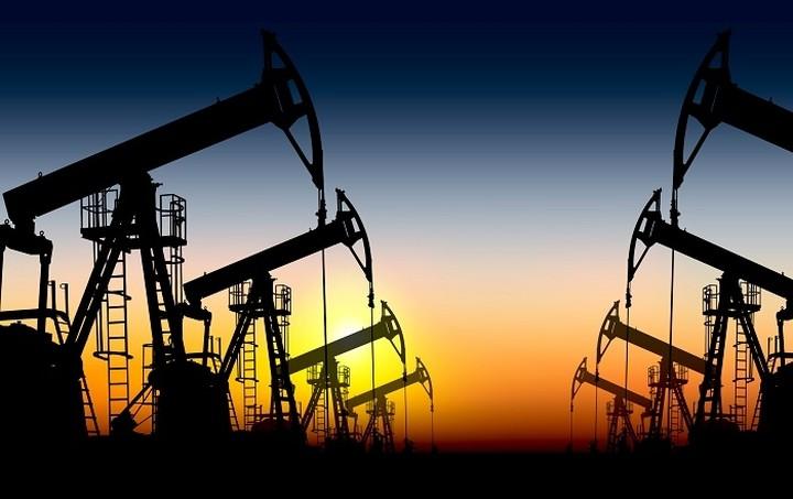 Ράλι ανόδου στη τιμή του πετρελαίου