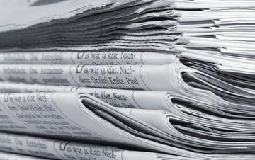Πώς βλέπουν τα γερμανικά ΜΜΕ τις διαπραγματεύσεις Ελλάδας - ΕΕ