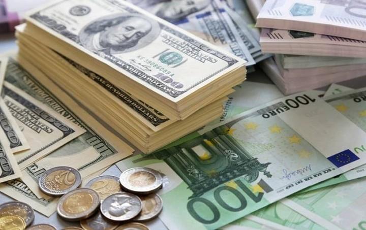 Άνοδος του ευρώ - Πώς διαμορφώνεται η ισοτομία