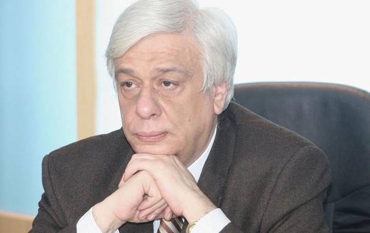 Συμβιβασμό και συμφωνία ζητά το Οικονομικό Επιμελητήριο