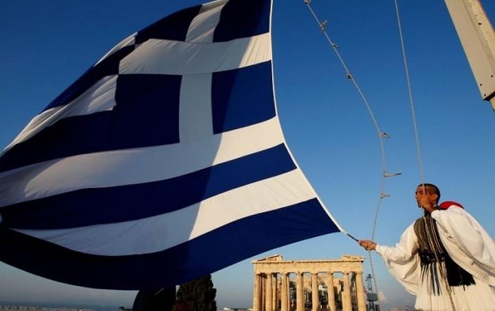 Κοινή ανακοίνωση των θεσμών για την Ελλάδα