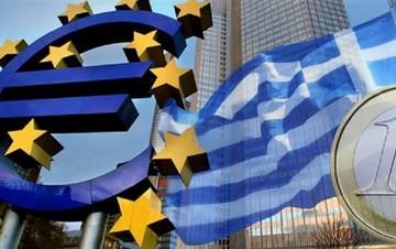 Η ΕΚΤ αύξησε το όριο του ELA κατά 2 δισ. ευρώ