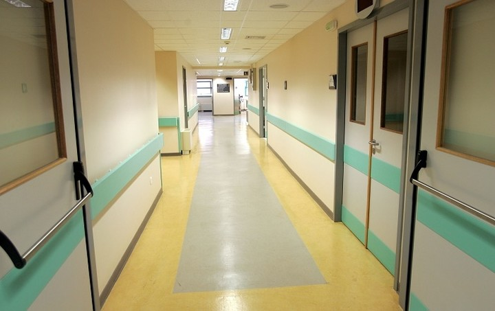 Νέος γύρος διαχειριστικών ελέγχων από το υπ Υγείας - Ποιοι φορείς και νοσοκομεία μπαίνουν στο στόχαστρο