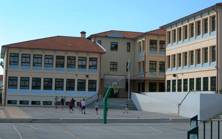 Τι αλλάζει σε φροντιστήρια και ιδιωτικά σχολεία