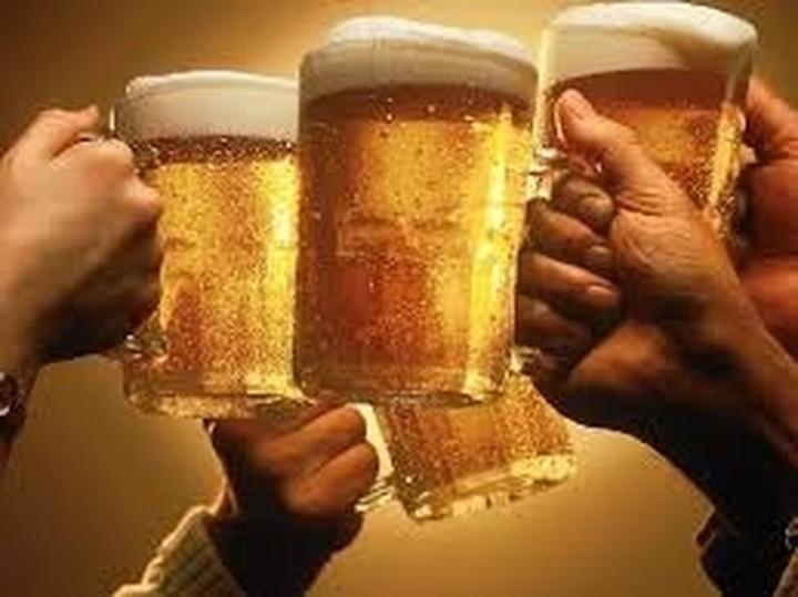 Μαίνεται η μάχη της μπύρας - Που εναποθέτουν τις ελπίδες τους οι μεγάλοι παίκτες