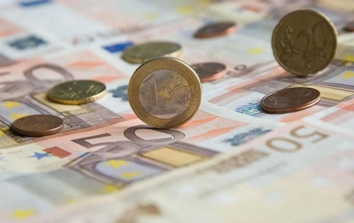Επόμενος κρίσιμος σταθμός για την Ελλάδα η 12η Μαΐου