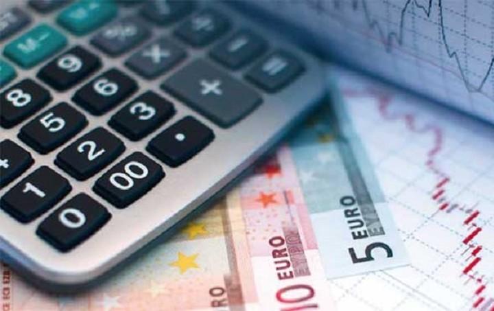 Πότε, πώς και σε πόσες δόσεις οι επιχειρήσεις θα πληρώσουν το φόρο εισοδήματος - Εγκύκλιος