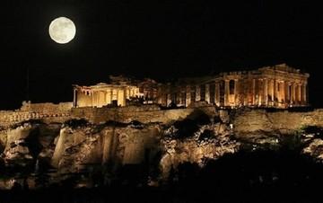 Η Αθήνα στις ευρωπαϊκές πόλεις με τις μεγαλύτερες αυξήσεις ξενοδοχειακών τιμών τον Μάιο