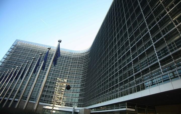 Κομισιόν: Οι συζητήσεις για την Ελλάδα θα συνεχιστούν και το Σαββατοκύριακο