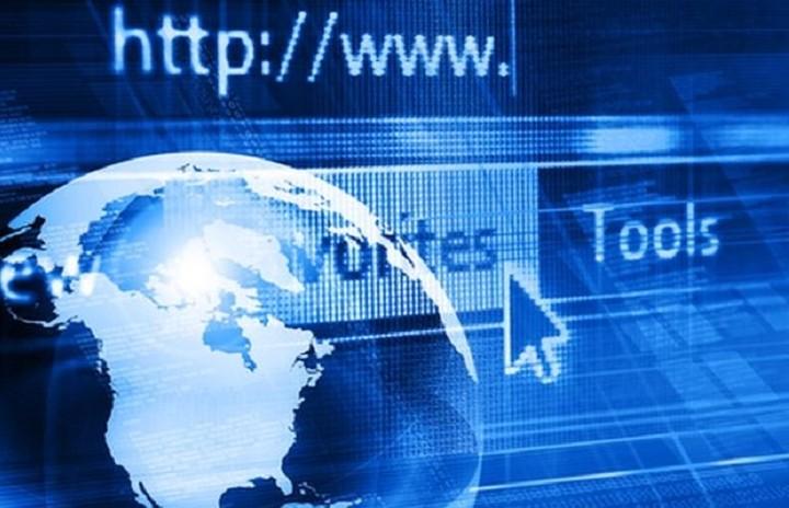 Φθηνό και γρήγορο διαδίκτυο σε όλη την Ελλάδα μέσα στα επόμενα 2 χρόνια
