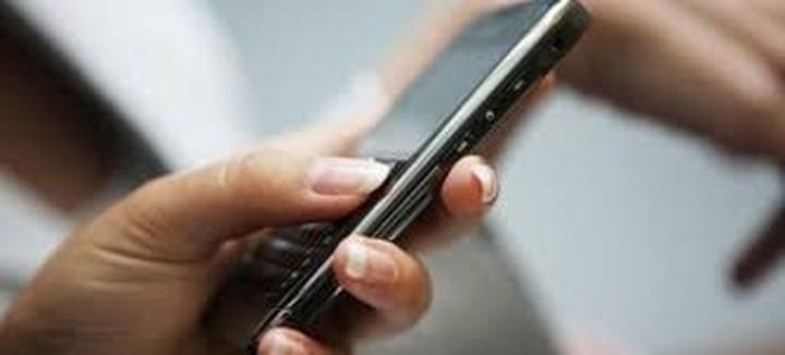 Εταιρεία κινητής τηλεφωνίας χαρίζει οφειλές έως και 1500 ευρώ